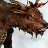 wendigo225's avatar