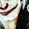 Wendigoat's avatar