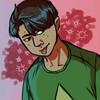 wendigoBlue's avatar