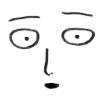 wendigodie's avatar
