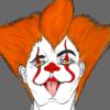 Wendigohh's avatar