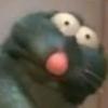 Wendigoing's avatar