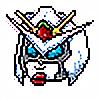 wendigoster's avatar