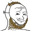 WendigoTheDrunk's avatar