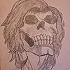 Wendigothought's avatar