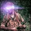 wendiigo's avatar
