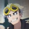 wendiiigo's avatar
