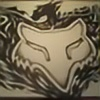WendiJoe's avatar