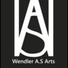 Wendler-Sousa's avatar