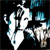 Wendlz's avatar