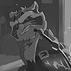 wendonaii's avatar