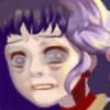 wenduns's avatar