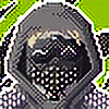 Wendy-Cloud-Dragon's avatar