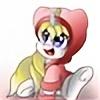 Wendy-Crescent's avatar