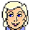 wendy-krieger's avatar