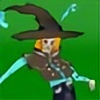 Wendy-The-Witch's avatar