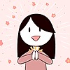 Wendy402's avatar