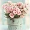 Wendybell80's avatar