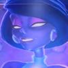 wendyblakeman's avatar