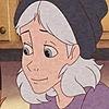 WendyDinkl's avatar
