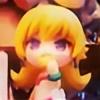 wendyhiggs's avatar