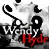 WendyHyde's avatar