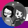 WendyJaa's avatar