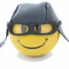 wendyjo's avatar