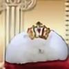 wendykins's avatar