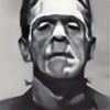 wendylowan's avatar