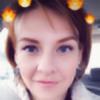 WendyLynn's avatar