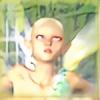 wendymaree's avatar