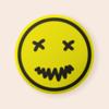 wendyn701's avatar