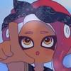 WendySakana's avatar