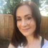 WendysArtwork's avatar