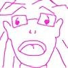 WendysKaleidoscope's avatar