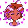 WendySpheros123's avatar