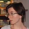 wendystolyarov's avatar
