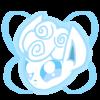 Wendythefox22's avatar