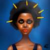 WendyV100's avatar