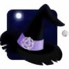 Wendywild13's avatar