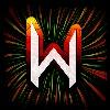 WenexPL's avatar