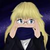 wenezia's avatar