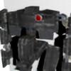 wengaiden's avatar