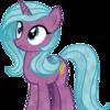 wenghoe123's avatar