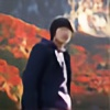 wenglu623's avatar