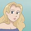 Weniiii's avatar