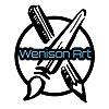 WenisonArt's avatar