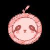 Wenkiemoo's avatar