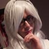 WenKuroshiro's avatar